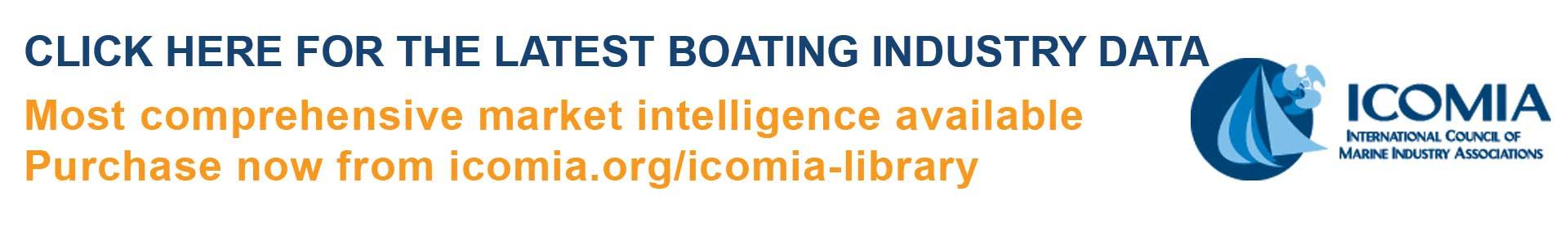 Icomia latest library publication